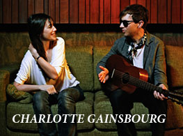 home-charlotte-gainsbourg
