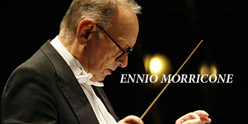 home-ennio-morricone-resized
