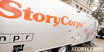home-storycorps-resized