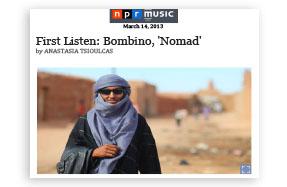 bombino_first listen