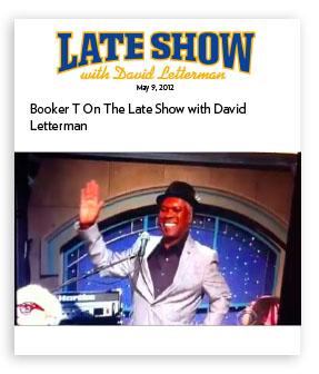 bookerT_lateshow