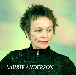 home-laurie-anderson