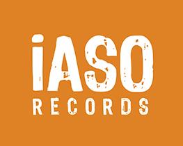 landing_iASO_records