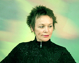 landing_laurie_anderson
