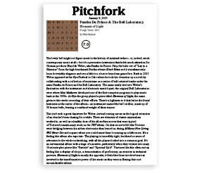 pantha_pitchfork