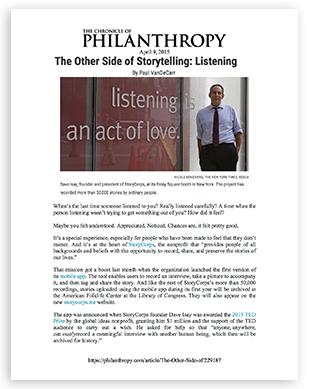 storycorps_philanthropy