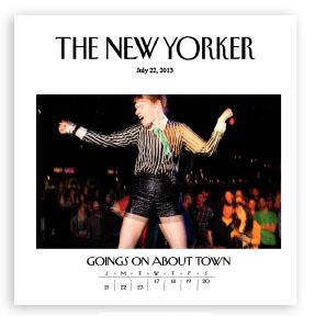 toubin_newyorker