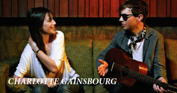 home-charlotte-gainsbourg-resized